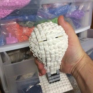 brickworkz-light-bulb.jpg