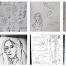 How to Create an Instagram Scrapbook Blog
