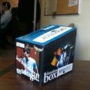 6 Useful Steps to Make a Ballot Box