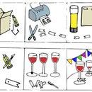 Winebox Tags