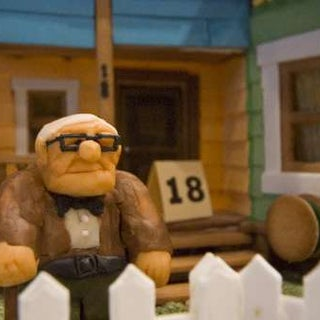 Pixars_Up_House_Gingerbread_Carls_House_18a.jpg