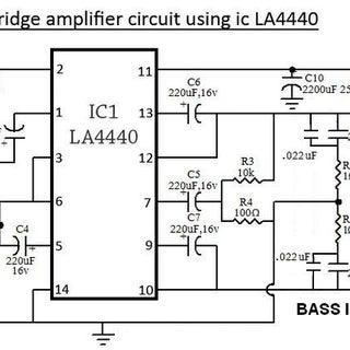 LM4440 Bass.jpg
