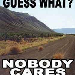 nobody-cares1.jpg