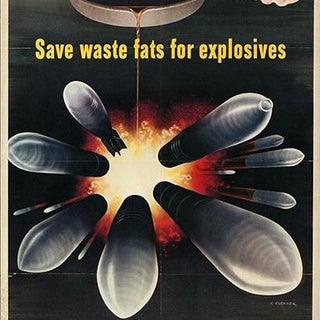 Save Waste Fats For Explosives.jpg