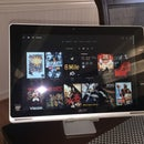 Linux Kiosk Tablet From Acer Aspire Switch 10 (Baytrail)