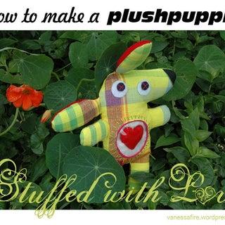 How to make a plushpuppie2.jpg