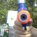 How To Make An Airsoft Gun