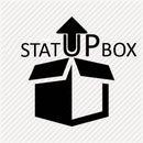 statupbox