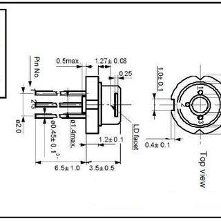 200mW-405nm-Laser-Diode-Nichia-NDV4542.jpg