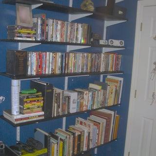 Optimus Shelf.jpg