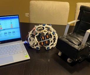 Mindwave Wheelchair