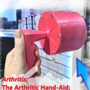 Arthritis: the Arthritic Hand-Aid