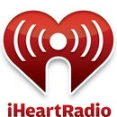 Use and/or download iHeartRadio outside of USA