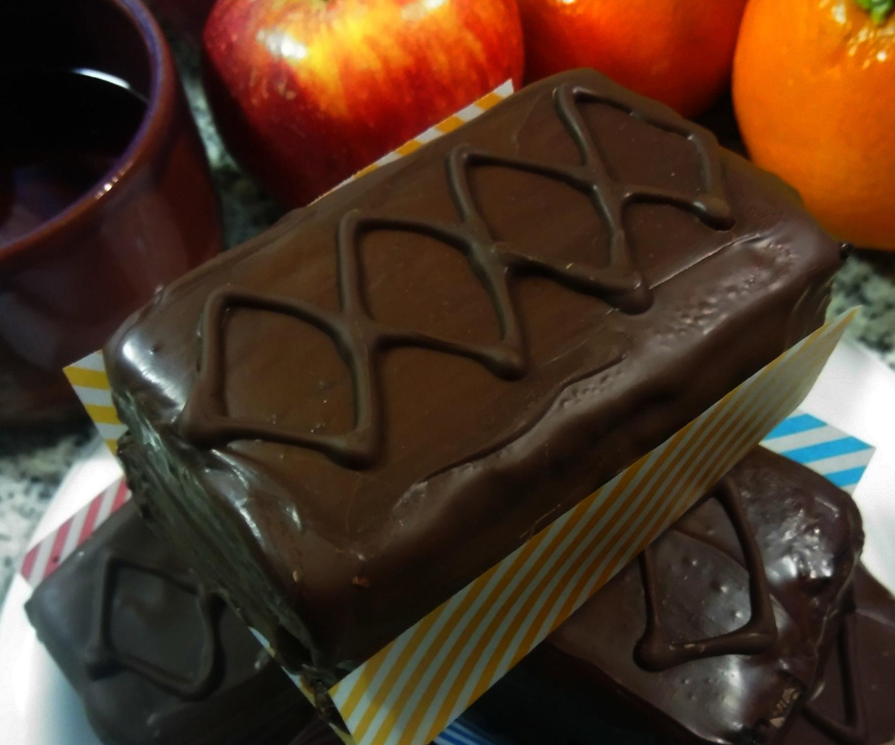 Yummy KinderDelice Recipe Stepbystep