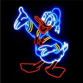 DonaldDuck-001.JPG
