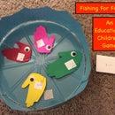 Fishing for Fun | Educational Game