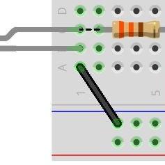 LED_Connection.jpg