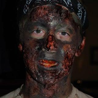 Cole Halloween 2011.jpg