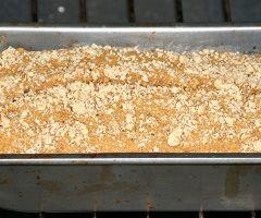 Gluten Free Pumpkin Bread Can Be Yummilicious!!