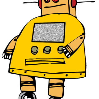 robot with tv.png