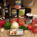 It's Gettin' CHILI!!!