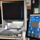 CAM for the Datron 3-axis Mill