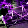 veggiecycle