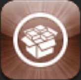 How to use Cydia + Apps and Sources List