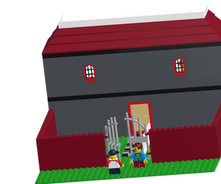 How to Support a Project on Lego Ideas