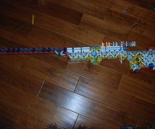 Knex L96A1