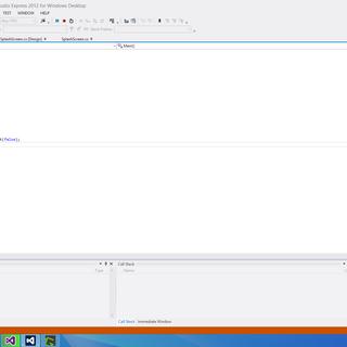 Screenshot 2014-12-08 19.46.32.png