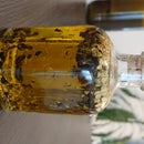 Aromatized Chili Oil