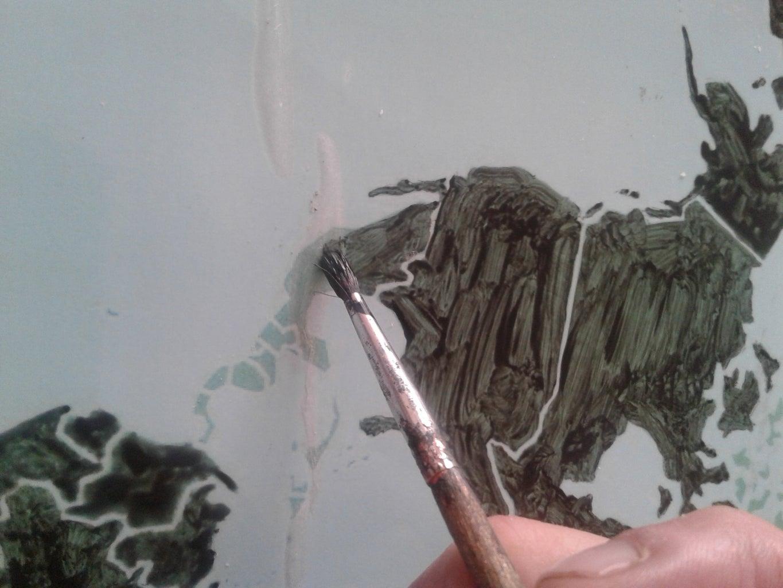 Let´s Paint!
