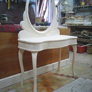 Milkman Workbench