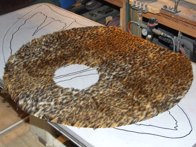 Cutting the Cowl