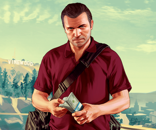 How to Make Money in Grand Theft Auto 5 (GTA 5)