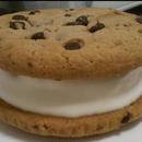 Cookies n' Ice Cream
