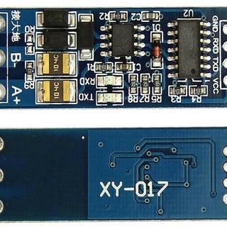 USB_Ports_051.jpg