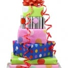 big_pile_of_presents-10879.jpg