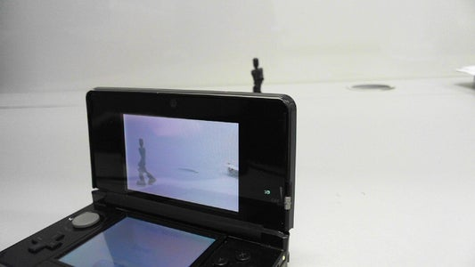 Making a Stop Motion Video