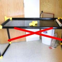 pvc pipe table cross-brace example.jpeg