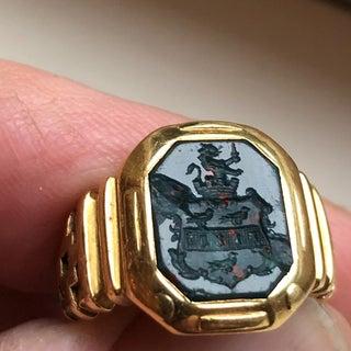 Crest Ring 2.jpg