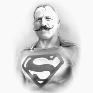 SUPERBMAN.jpg