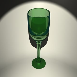 Goblet with NURBS background.jpg