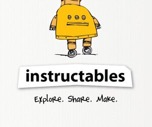 How to Redeem Your Instructables Pro Membership Code