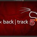 Backtrack 5 on iPad/iPhone (VNC)