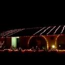Arduino Christmas Lights