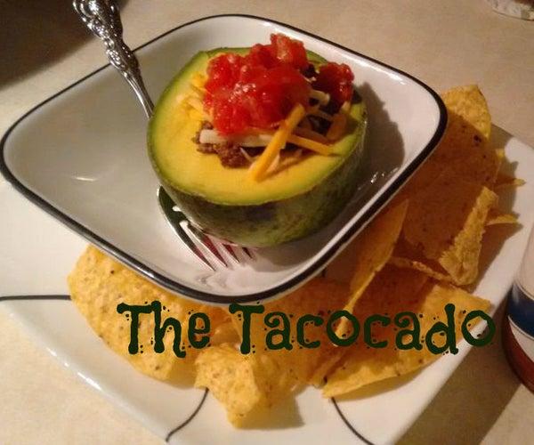 Tacocado