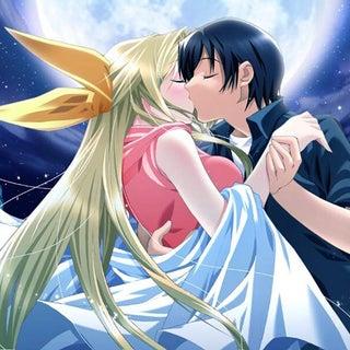 anime_00031.jpg