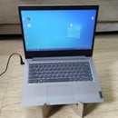 Recycled Cardboard Laptop Stand